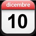 10-dicembre