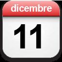 11-dicembre