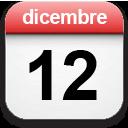 12-dicembre