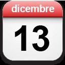 13-dicembre