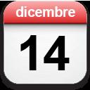 14-dicembre