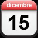 15-dicembre