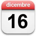 16-dicembre