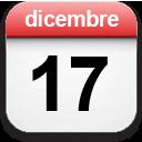 17-dicembre
