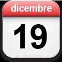 19-dicembre