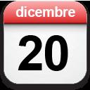 20-dicembre