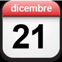 21-dicembre