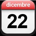 22-dicembre