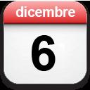 6-dicembre