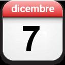 7-dicembre