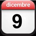 9-dicembre