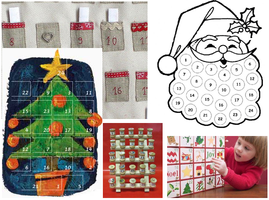 calendari-avvento-advent-calendars
