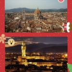 The Final: Florence VS Florence - Vote for the Duomo or Palazzo Vecchio