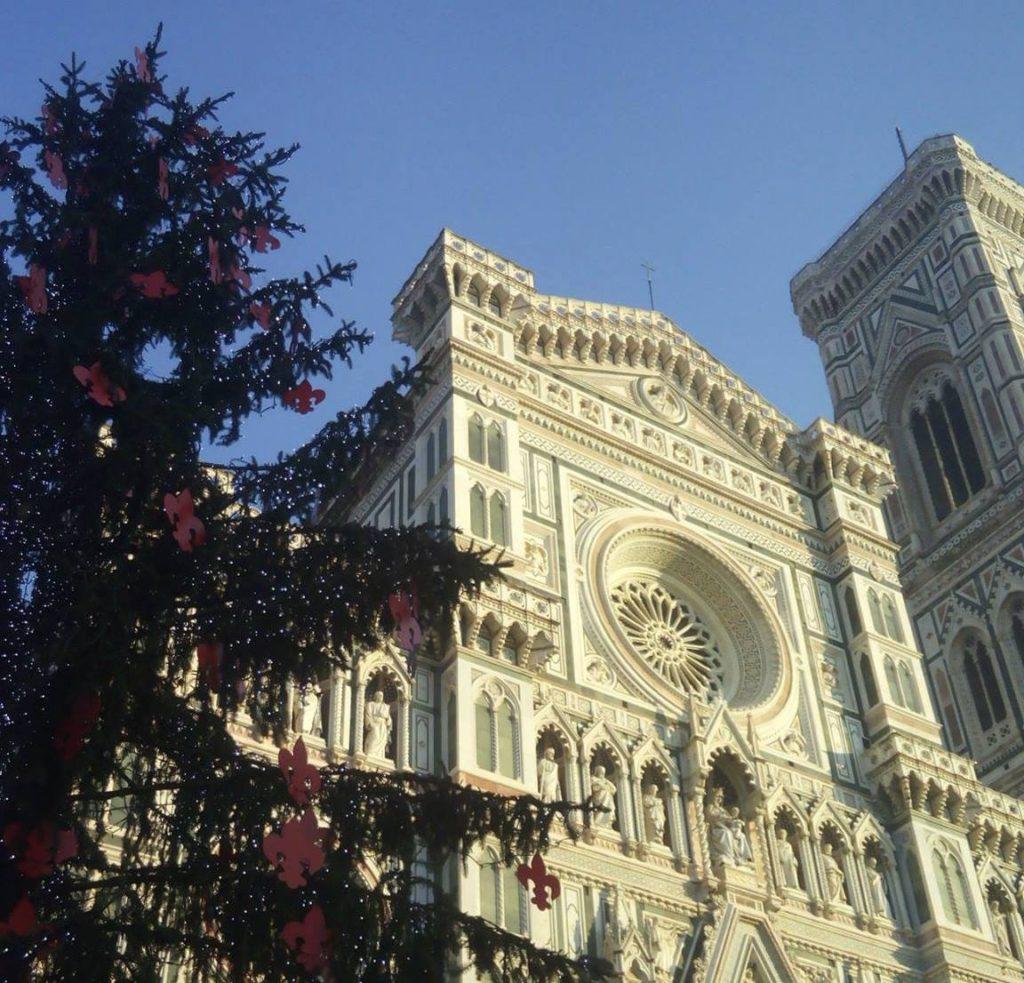 Buon Natale e buon anno anno nuovo... in tutti i dialetti d'Italia e in tutte le lingue del mondo!