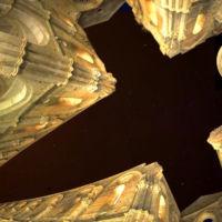 Discover Italy: San Galgano e la spada nella roccia