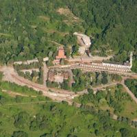 Discover Italy: Consonno, la città fantasma
