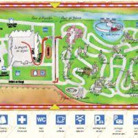Discover Italy: Il Parco di Pinocchio e Collodi